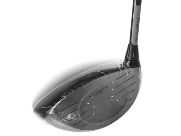 tungsten alloy for golf.jpg