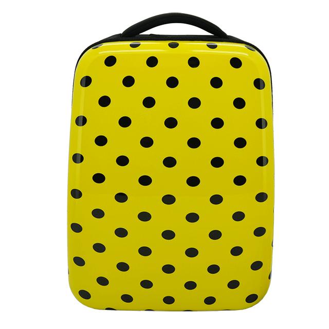backpack9