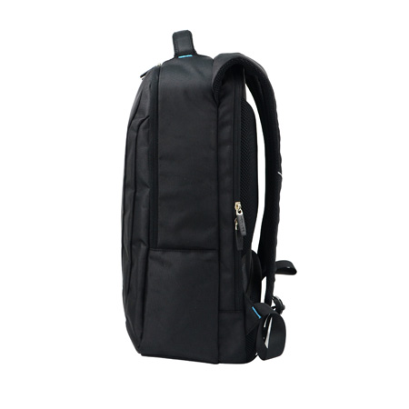 best large laptop backpack for cheap , China backpack production ...