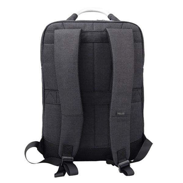 Best laptop tablet backpack bag, China backpack production ...