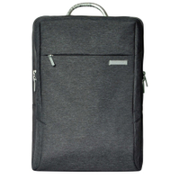 Good running lightweight backpack laptop