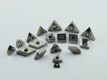 Carbide Turning Inserts