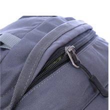 Customized Durable Mountaineering Bag