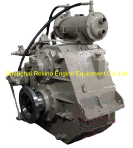 ADVANCE HCQ502 marine gearbox transmission