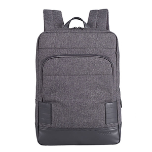 Best laptop cool backpack brands