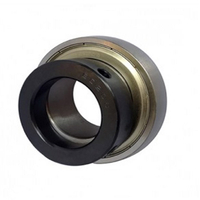 Insert Bearings SA200