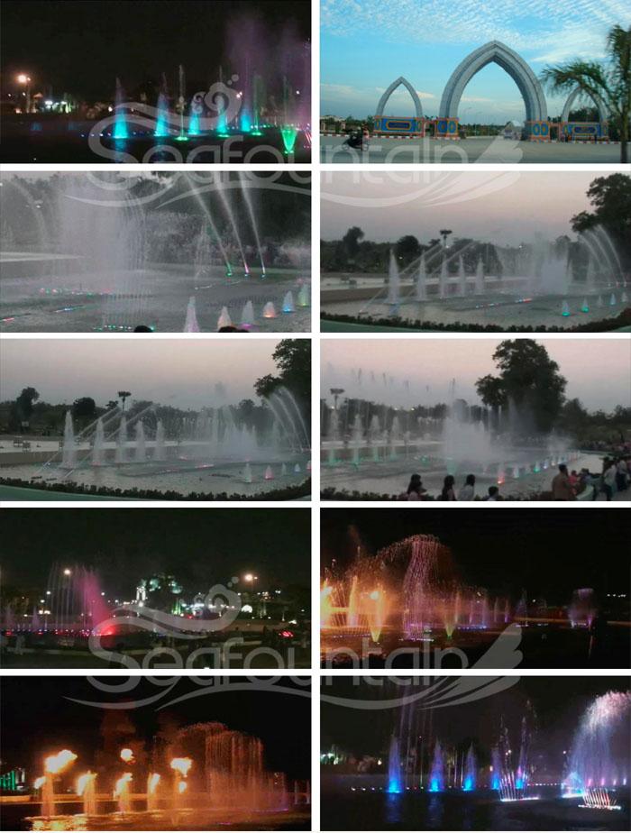 fountain700-music.jpg