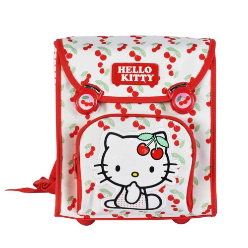 Wholesale backpacks for kids (1)