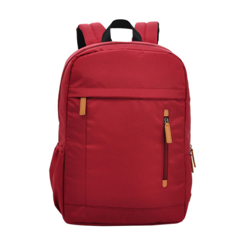 womens laptop business backpack small laptop bags