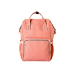 cute best baby trendy backpack diaper bag for girl