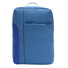 Ultimate built laptop tablet backpack