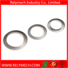 DIN9250 Safety Lock Washer Ribbed Safety Washer