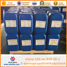good quality 3-aminopropyltriethoxysilane 99%min.
