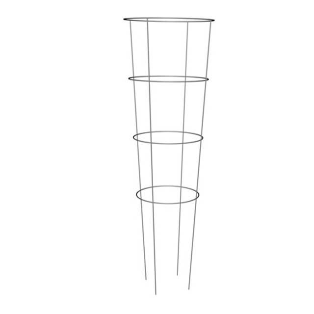 Tomato Cage Buy Product On Hebei Jinshi Industrial