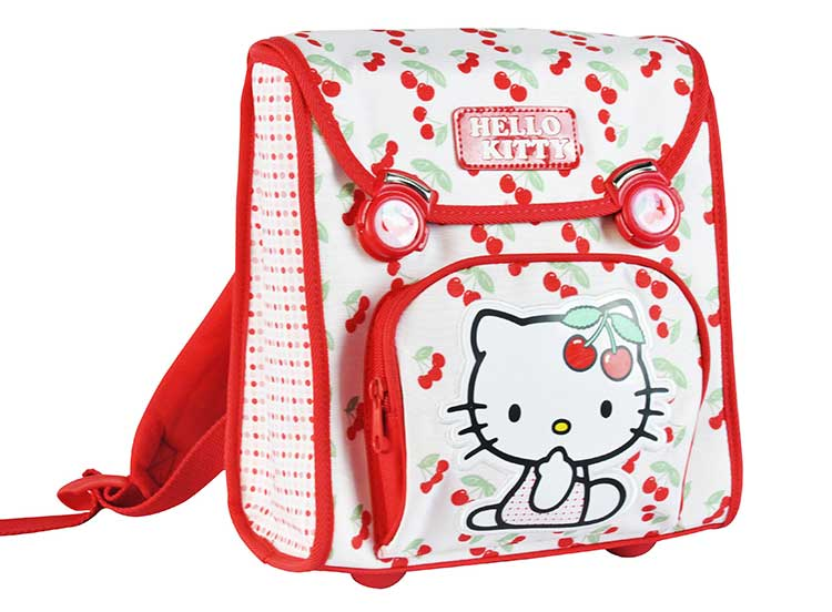 Wholesale backpacks for kids