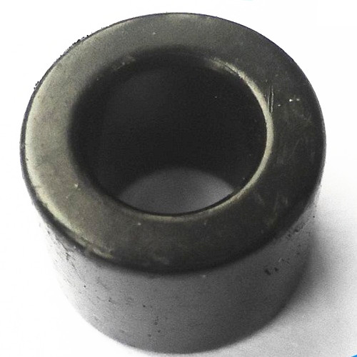 Permanent sintered NdFeB Anisotropic Multipole Magnet Ring for motor