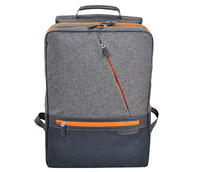 One strap backpack laptop bags for men