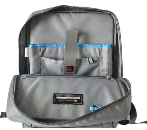 Best rugged laptop backpack for 15