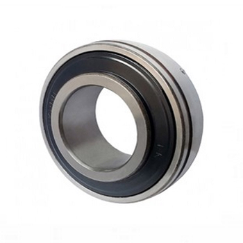 UK208 Insert ball Bearings