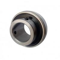SA212 Insert ball Bearings