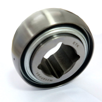 W211 PPB6 Agricultural Bearings