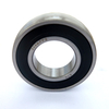 WIR210 Agricultural Bearings