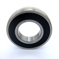 WIR212 Agricultural Bearings