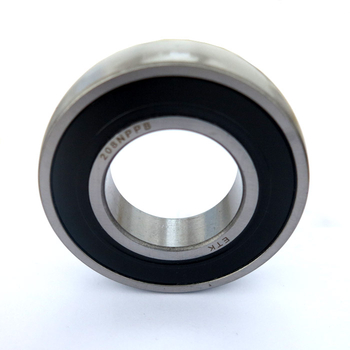 W214PP Agricultural Bearings