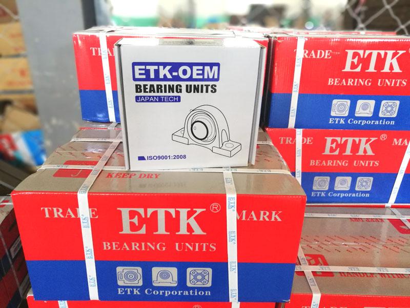 ETK - New Carton Box Design .jpg