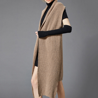 2017-knit-wool-cashmere-knitted-lady-poncho