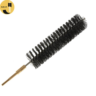 T26 Tube Cylinder Cleaning Brush