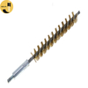 T04 Condenser Tube Brush