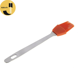 SC03 Silicone BBQ Brush