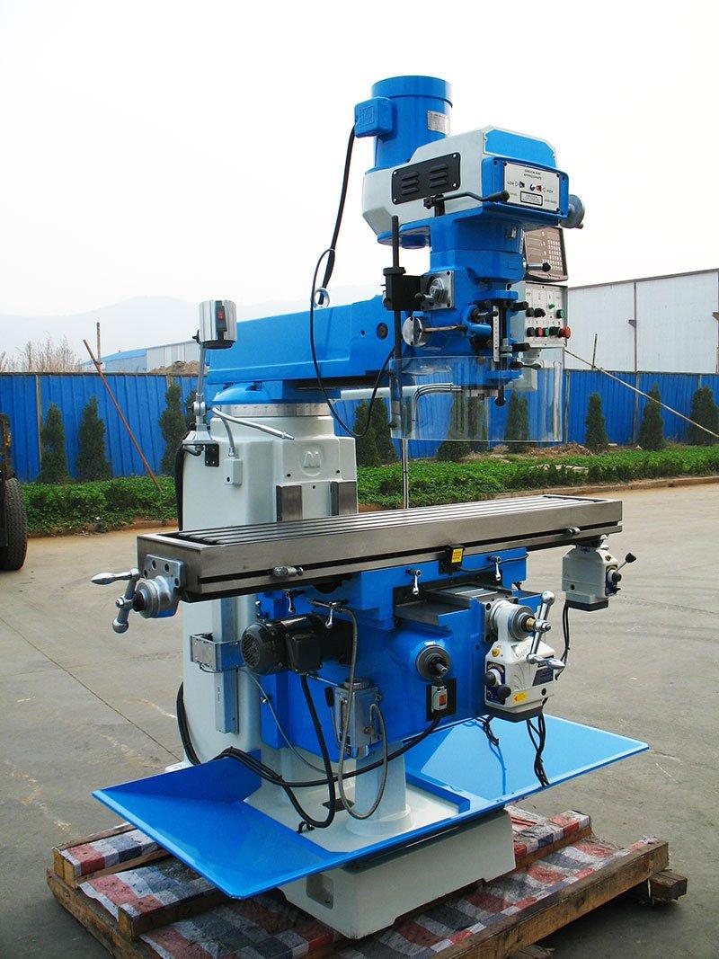 X6325D-Turret-Milling-Machine-2.jpg