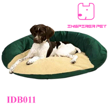 Soft Pet Bed Dog Beds House