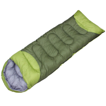 The Best Four Seasons Travle Outdoor Price Of Sleeping Bag