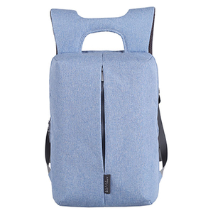 Small computer backpack for tablet