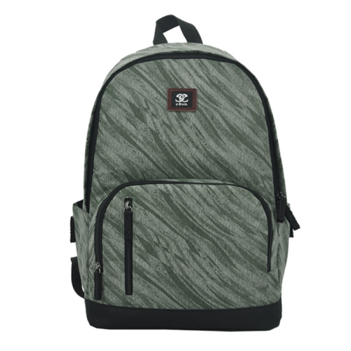 wholesale backpack manufacturers (1)