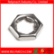 Stainless Steel Self Locking Nut PAL Nut Shear off Nut M6-M20