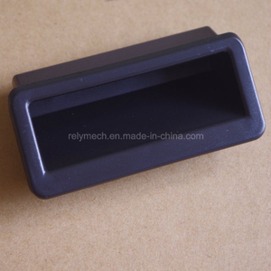 Plastic Handle/ Furniture Handles/Drawer Handles/Cabinet Handles