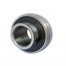 UC328 Insert ball Bearings