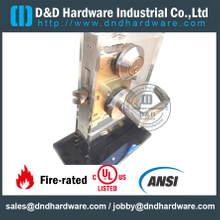 UL Fire Rated lock for Storeroom -DDML ANSI F14