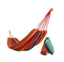Comfortable Portable Durable Hammock Parachute For Outdoor Sports