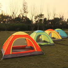 Most Popular Hot Selling Winter Proof Tent