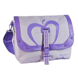 teenage best cool cute unique long fabric cross body bag factory
