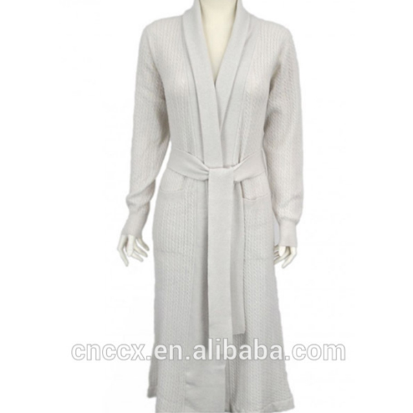 1fe899663b luxury-cashmere-dressing-gown - Buy Product on Professional Supplier ...