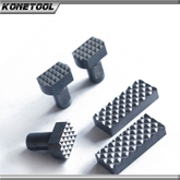 Customized Carbide Parts 6