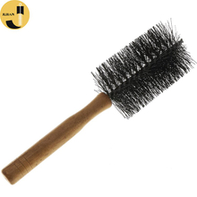 B04 Bottle cleaning brush
