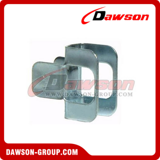 DS PC Clamps Tie Bar Series