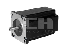 NEMA 24 Stepper Motor 0.72 degree